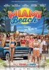 Miami Beach - 2016