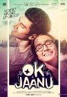 OK Jaanu - 2017