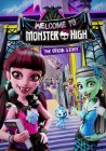 Monster High: Welcome to Monster High - 2016