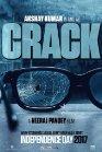 Crack 2017