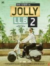 Jolly LLB 2 - 2017