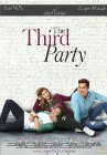 The Third Party - 2016