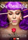 Die Beautiful - 2016