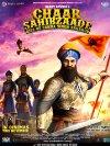 Chaar Sahibzaade 2: Rise of Banda Singh Bahadur 2016