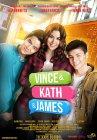 Vince & Kath & James - 2016