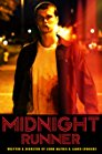 Midnight Runner - 2017