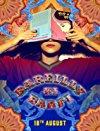 Bareilly Ki Barfi - 2017